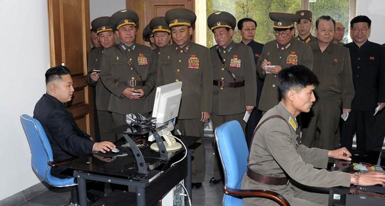 Számítógépes gyilkosok az atomerőművek rendszerében