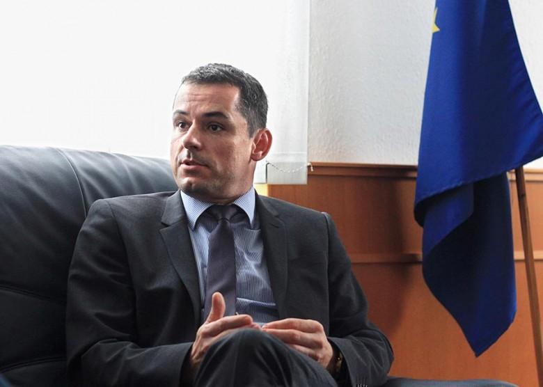 Az MVH új elnöke szigorúbb belső ellenőrzéssel és elbocsátásokkal igyekezett fellépni a visszaélők ellen