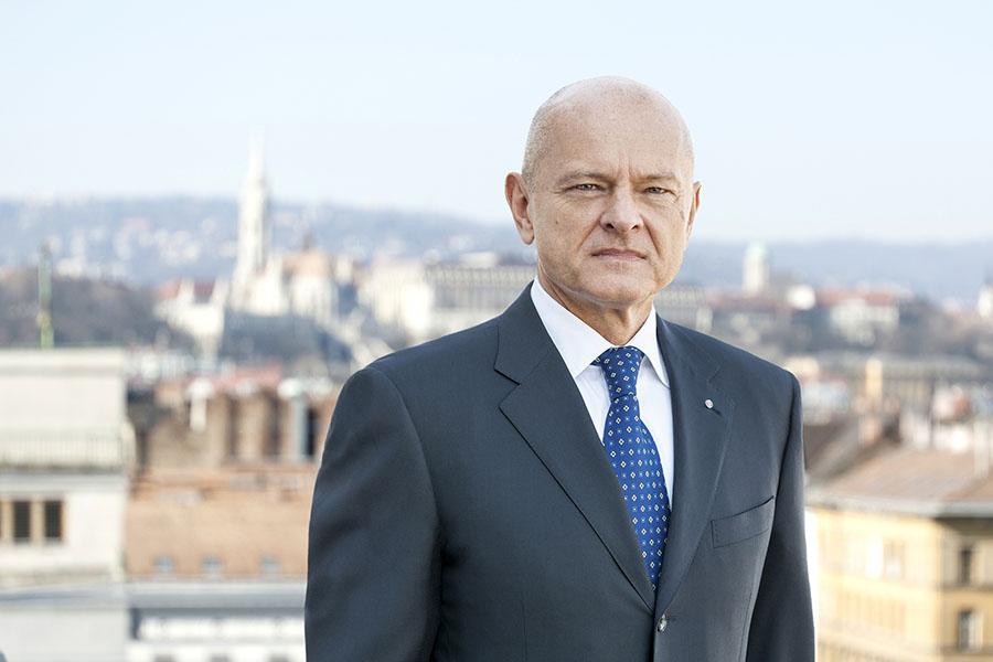 """""""Gazdaságpolitikai siker a lakosság svájcifrank-hitelektől való megszabadítása"""""""
