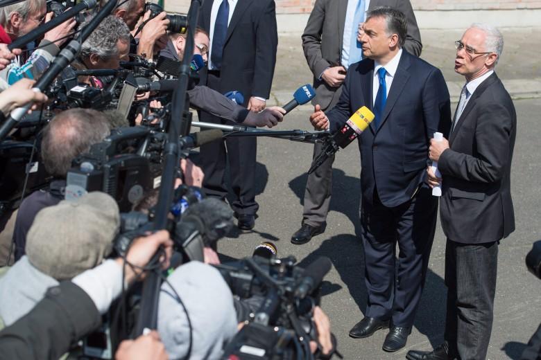 orbán_sajtó