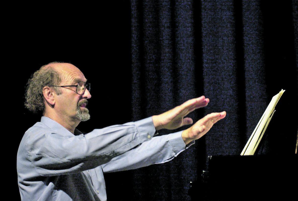 Retkes Attila szerint a művész túlzás nélkül nevezhető a modern magyar dzsessz legfontosabb személyiségének