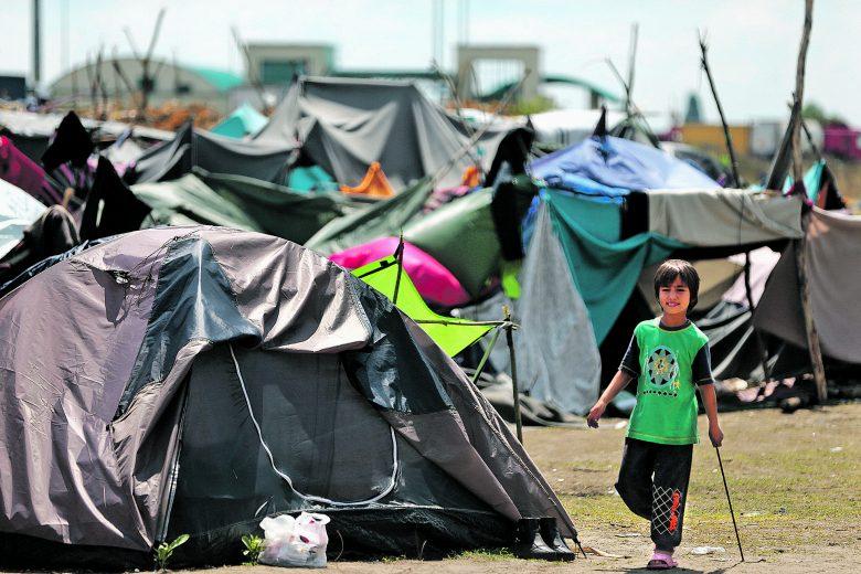 Fülöp-szigetek kivándorlás randevú