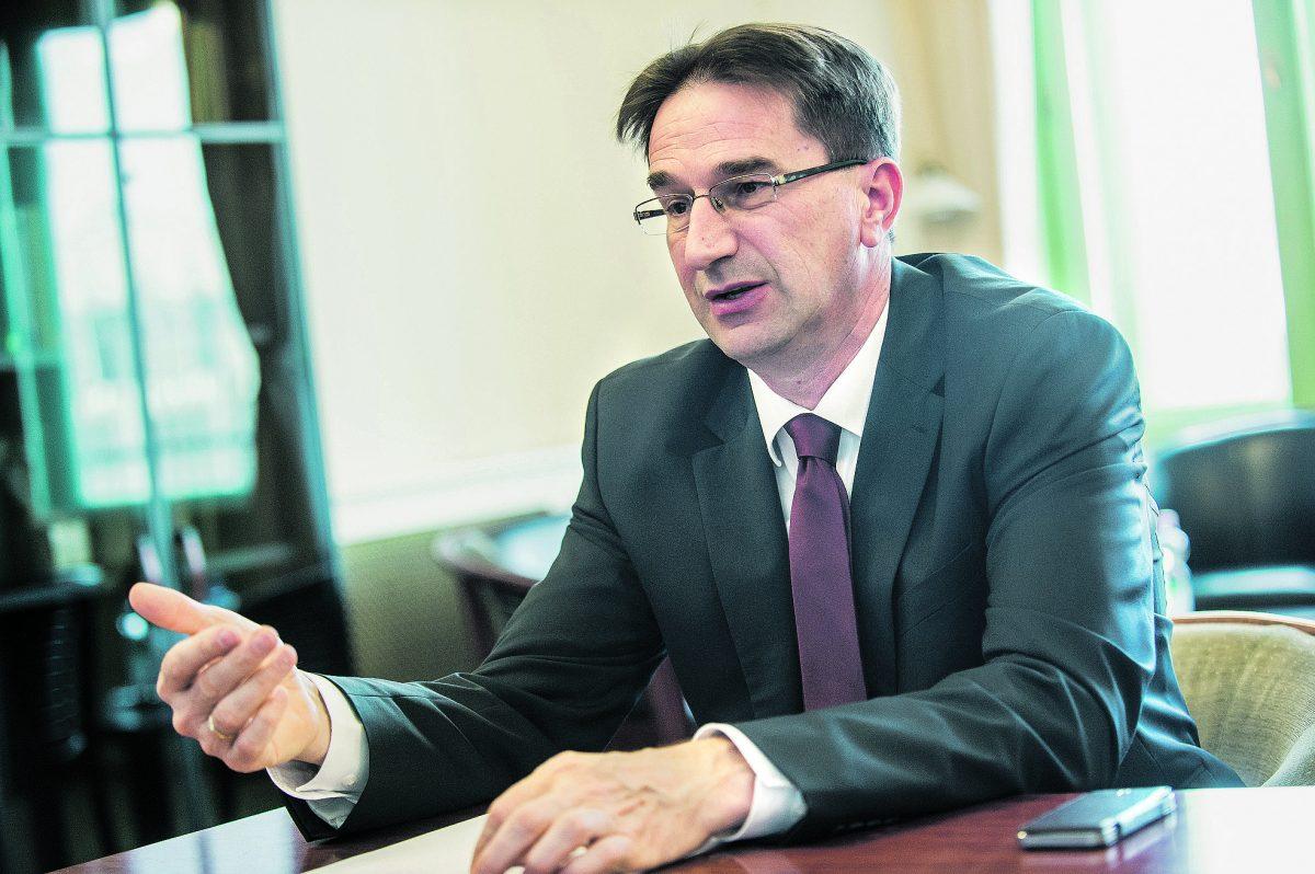 Magyarországot is célponttá teheti Brüsszel