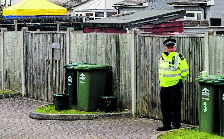 Terrorsejt csaphatott le a londoni földalattin