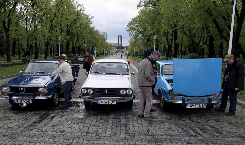 Tizenhat év a román gazdaság lemaradása a magyar mögött