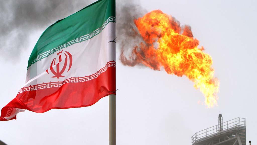 Irán jelenleg egyértelműen kulcsszereplő