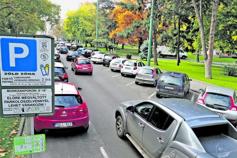 Szeged polgármestere eldönthette ki kap ingyenes béfrletet