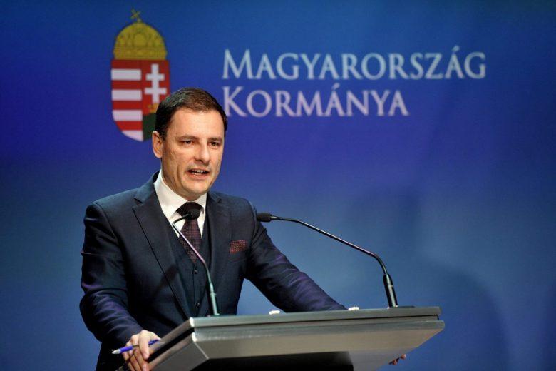 Tuzson Bence: Minden javaslatot megvitatott a kormány
