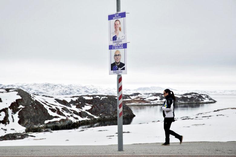 A helyiek élvezik a külföldi látogatók hiányát