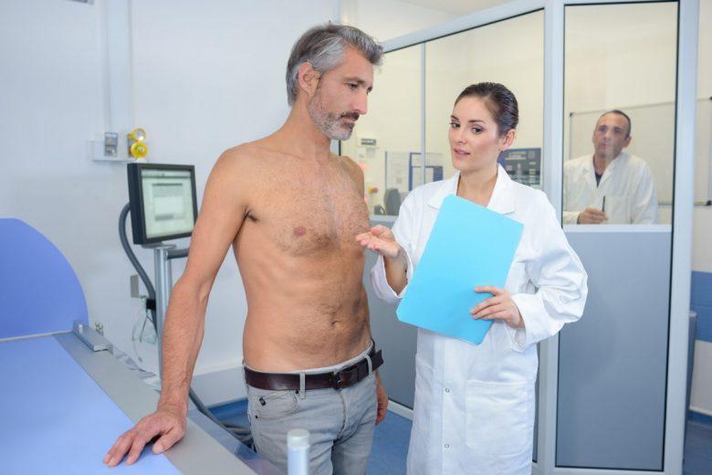 A klinikai vizsgálatok szereplőinek a személyes adatait is szigorúbb szabályok szerint kell eztán kezelni