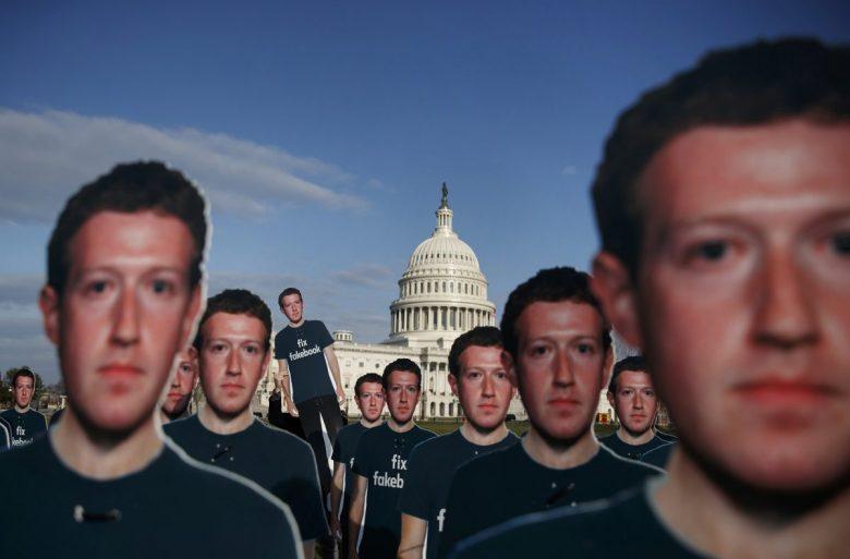 MTI/AP/Carolyn Kaster