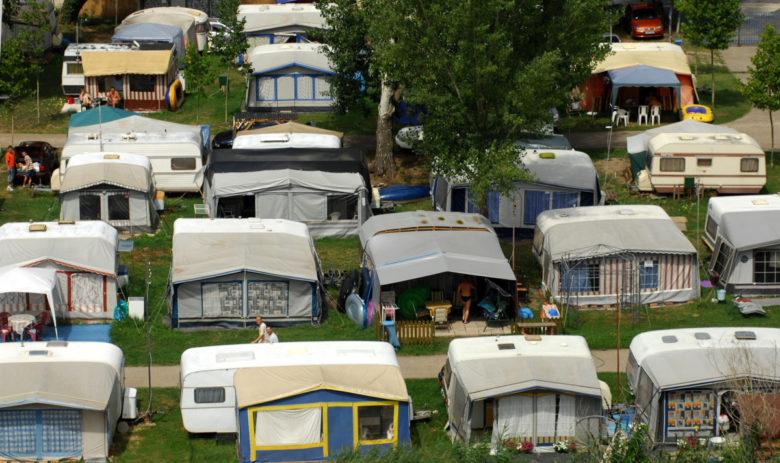 A vendégek nagy része várhatóan idén is a magyarok közül kerül ki